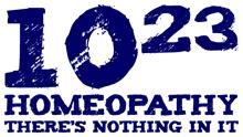 Logo Campaña 10:23
