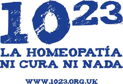 Campaña 10:23