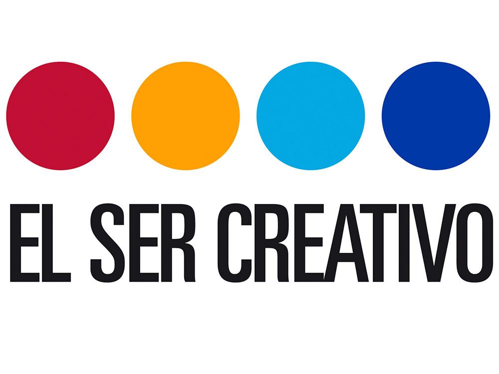 El Ser Creativo, III Congreso de Mentes Brillantes