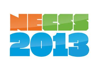 NECSS 2013